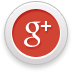 Share Clipboard Apps on Google Plus.